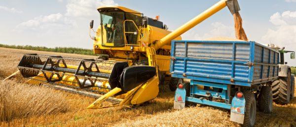 In Agrar- und Pelletbranche mit OPHEO disponieren