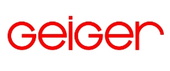 Logo Geiger Gruppe