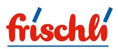Logo frischli