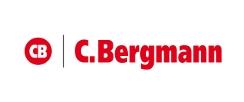 Logo C.Bergmann