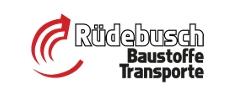 Ruedebusch Transporte und Baustoffe
